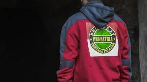 pembuatan dan produksi jaket touring