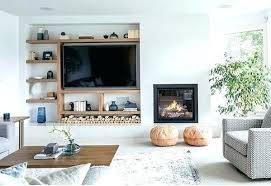 living room tv wall ideas dataethics co