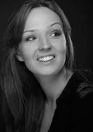 makeup artist springfield mo