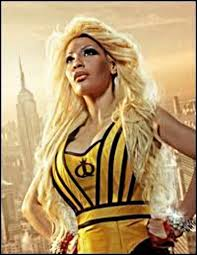 Ivy Queen – The Brown Planet