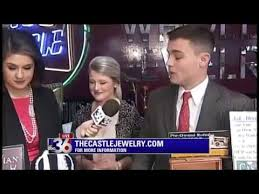 the castle jewelry live shot 3