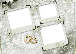 wedding png psd free