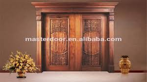 wooden door designs for indian homes