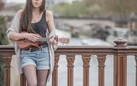 top songs to get you in the mood for paris paris perfect