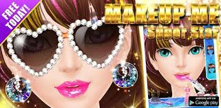 make up me for windows pc or laptop
