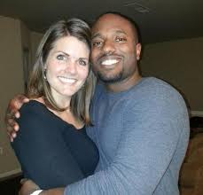 Robin Conte-Bryant and Adrian Bennett-Jones to wed Oct. 10, 2015 – Loveland  Reporter-Herald