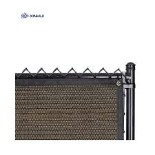 Cloth Material Fabric Fence Netting Knitted Garden Golf Fence Net Buy Garden Fence Netting Hdpe Fence Screen Net Plastic Fence Net Privacy Screen Garden Golf Fence Net Product On Alibaba Com