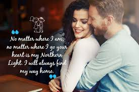 100 Long Distance Relationship Quotes And Messages