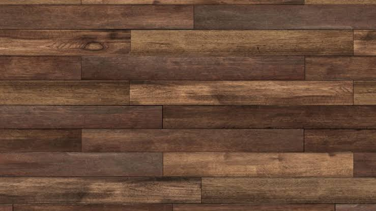 Wood Flooring Dubai Suppliers And Installation In Abu Dhabi