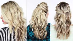 how to soft waves using a wand you