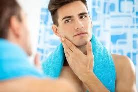Kenapa Cowok Perlu Menggunakan Skincare?