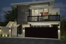 Home Fences Designs For Android Apk Download