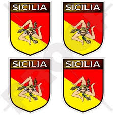 Sicily Automotive South Africa Buy Sicily Automotive Online Wantitall