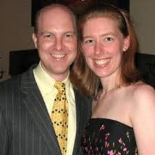 Barclay & Hoffman Engagement   Engagements   poststar.com