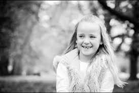 Adele Morris is fundraising for Little Princess Trust