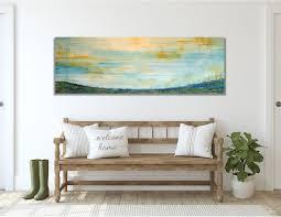 wall art canvas minimalist canvas art