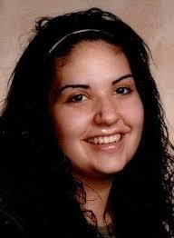 Adrianna Falco Obituary - Bear, Delaware   Legacy.com