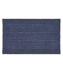 yellow bath rugs mats dillards