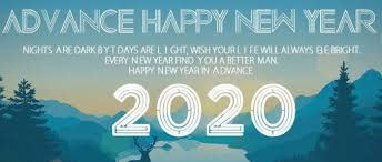 happy new year quotes images wishes and greetings the image