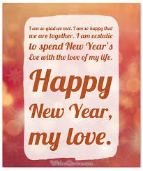 r tic new year messages for him by wishesquotes