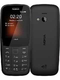 "Image result for Nokia 220 (4G)"""