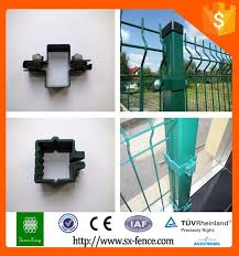 Iso9001 Anping Shunxing Factory Wire Fence Clips Wire Mesh Fence Clips Welded Wire Fence Clips China Manufacturer