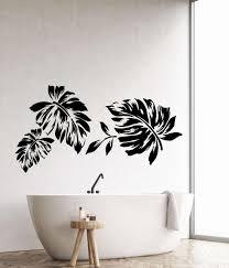 Kitchen Wall Art Decor Ideas Decor Art From Kitchen Wall Art Decor Ideas Pictures