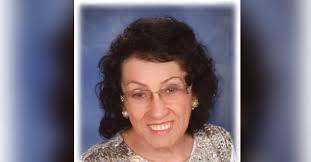 Johanna Lutz Smith, 89, Waynesboro, TN Obituary - Visitation & Funeral  Information