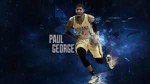 basketball player wallpapers top free