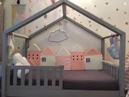 protective bedding baby bed protection