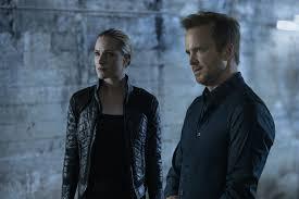 Westworld': HBO Renews Sci-Fi Drama For ...