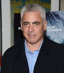Adam Arkin - Alchetron, The Free Social Encyclopedia