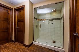 shower doors enclosures tri city