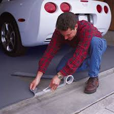 g floor adhesives seaming tapes
