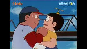 Doraemon Tập 25 Từ Điển Bách Khoa Toàn Thư Vũ Trụ, Khăn Lau Thời ...