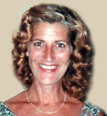Obituary of Linda M. Lankford | Marine Park Funeral Home Inc servin...