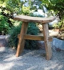 garden stool stafabandpun co