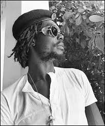 Peter Tosh Equal Rights Cover – Wellington Fine Art