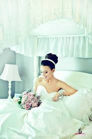 7 beauty tips to prepare for your big day