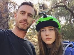 Sophie Green Helmet | Ahs, American horror story, Helmet