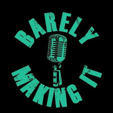 Barely Making It - MurphGuide: NYC Bar Guide