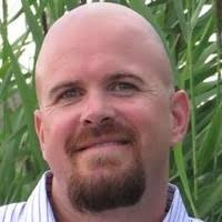 Dustin Messerly - Construction Manager - Interserv LP | LinkedIn