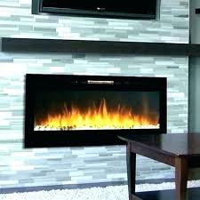 fireplace insert burning inserts fuel