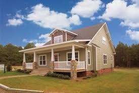 modular home floor plans southern