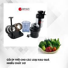 Showroom Elmich Hà Đông - Beiträge