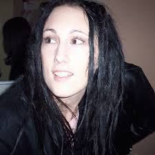 Erin West (239208532) on Myspace