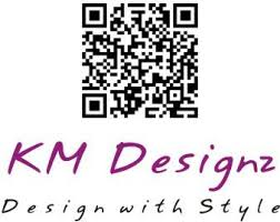 KM Designz - Home | Facebook