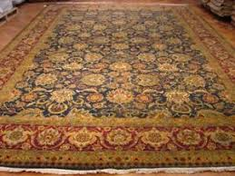 black friday deals 12 x 18 area rugs