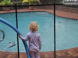 Baby Guard Pool Fence Miami Florida Home Facebook