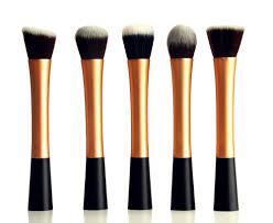 good makeup brushes sets uk saubhaya